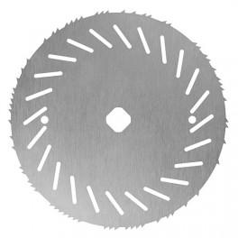 Lames de scie circulaire