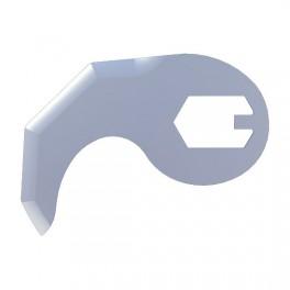 4 cut form